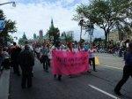 queers against apartheid ottawa 1