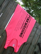 Image 4 - pinkwashing tanktop2